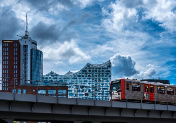 German Real Estate Crowdfunding Market Booms
