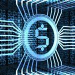 Blockchain a 'catalytic force' in soaring fintech market