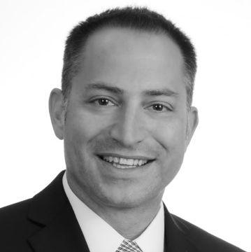 Sherwood Neiss, General Partner, Crowdfund Capital Advisors LLC, Joins National Crowdfunding Association of Canada's Advisory Group