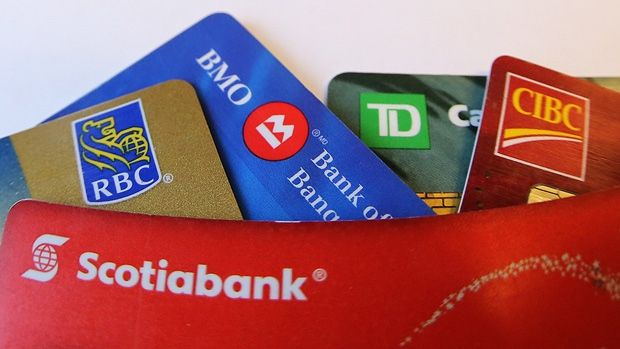 Can Canadian Banks Survive the Latest Onslaught?
