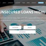 FintruX P2P Lending Ecosystem – Making Unsecured Loans Secure