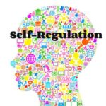 Self-regulation: Is it time?