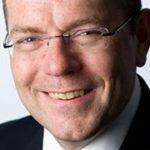 FCA:  Regulating innovation: a global enterprise