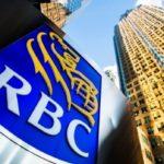 RBC first Canadian bank to open an API developer portal