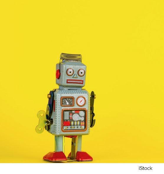 An investor's guide to robo-advisors 2018