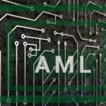 Canada Seeks to Widen AML Compliance Net