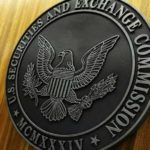 Crypto prices sharply down after SEC postpones Bitcoin ETF decision