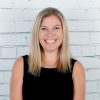 Michelle Beyo, Advisor, Payments and Financial Inclusivity
