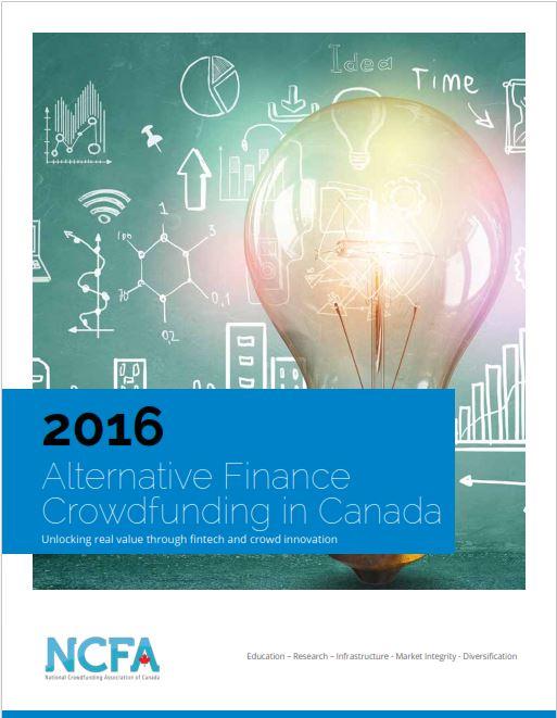2016-alternative-finance-crowdfunding-in-canada-report-cover