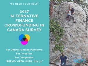 2017 NCFA Survey Banner 1 resize 300x225 - Toronto Fintech & Funding Event (Jun 22): NCFA-North of 41 Summer Kickoff Networking!