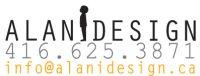 alan idesign logo - Service Partners
