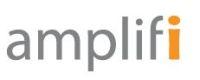 amplifi1 - Amplifi