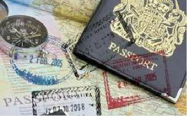 Canada Start-up Visas