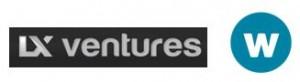 LX Ventures acquires weeve