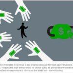 crowdfunding general 150x150 - Miners seek help from crowdsourcing