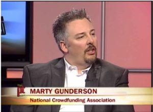 Alberta Primetime Marty Gunderson NCFA Canada thumb 300x220 - All Events