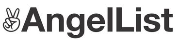 AngelList - AngelList Syndicates now available to startups and investors across Canada