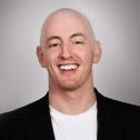 Brock Murray Pic 126 x 126 - Brock Murray, Board Member