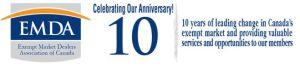 EMDA 10 years 300x70 - All Events