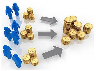 Eliminating Crowdfunding fears - Why Crowdfunding Scares Most Entrepreneurs, But Doesn't Have To
