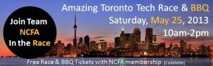 Amazing Toronto Tech Race and BBQ Team NCFA Canada 300x94 - Amazing Toronto Tech Race and BBQ - Team NCFA Canada