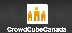 Crowdcube Canada - Equity Crowdfunding Platform Crowdcube Enters Canada