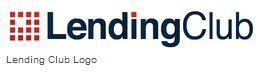 LendingClub - Google Leads a $125 Million Investment in Lending Club