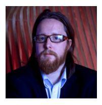 Trevor Coleman 200 - Event Toronto (June 11, 2013):  Crowdfunding for Canadian Start-ups, Entrepreneurs, Charities & Enterprise