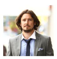 Chad McMillan - Event Toronto (June 11, 2013):  Crowdfunding for Canadian Start-ups, Entrepreneurs, Charities & Enterprise