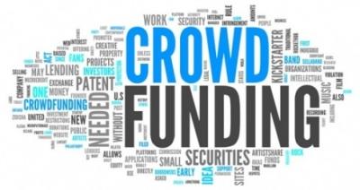 Crowdfunding Securities