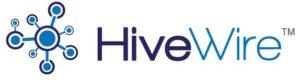 HiveWire 300x80 - HiveWire Crowdfunding Workshop