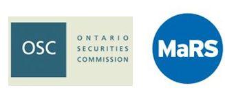 OSC approves MaRs - OSC approves impact investing portal application MaRs VX