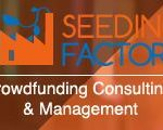 Seeding Factory Montreal 150x120 - One failed crackstarter campaign does not demonstrate general failure of crowdfunding