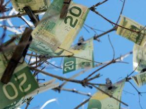 crowdfunding-market-study