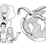 iFundWaterloo.ca launches new civic engagement crowdfunding partnership