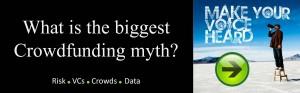 Crowdfunding myths poll 300x93 - Crowdfunding_myths_poll