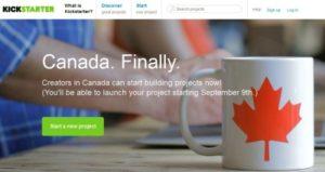 Kickstarter Canada_400