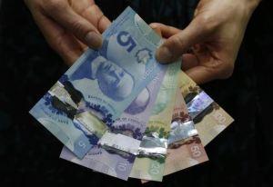 canadian-bills