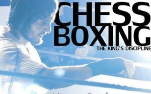 chess-boxing-kickstarter