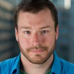 James Cooper Joins National Crowdfunding Association of Canada's Ambassador Program