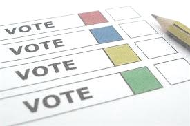 ncfa crowdfunding poll - Poll: Dispelling Popular Crowdfunding Myths