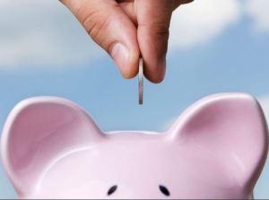 p2p-optimize-crowdfunding