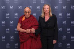 razoo-ceo-dalai-lama
