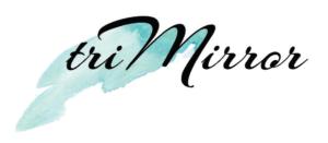 trimirror logo 300x131 - trimirror-logo