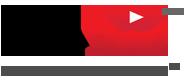 tubestart-crowdfunding-youtube