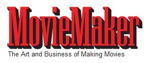 MovieMaker - MovieMaker