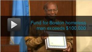 homeless-honest-man-crowdfunding