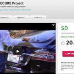 Backers Beware: Bionym Crowdfunding Faker Found on Indiegogo