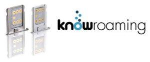 KnowRoaming stickers 2 300x125 - KnowRoaming stickers 2