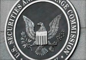SEC logo 300x210 - SEC Opens Crowdfunding Invitation to Canadian Securities Regulators